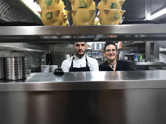 Restaurante La Bonaigua Guikar Blog Carnes Para Recordar