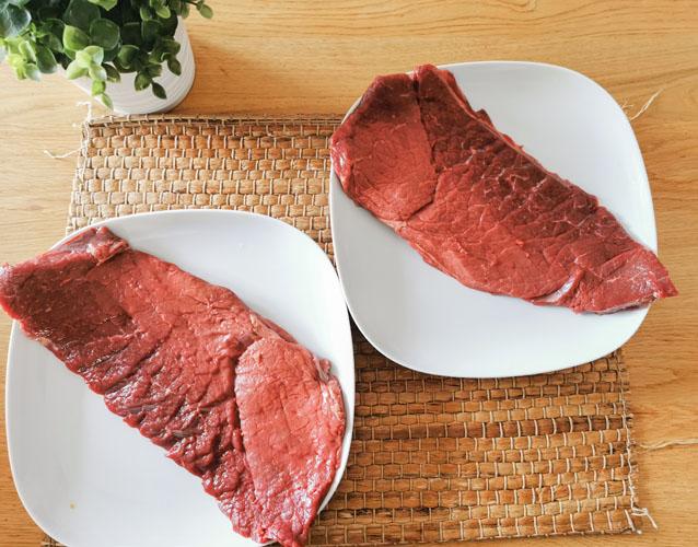 ¿Como Congelar la Carne de Vaca? Carnes Para Recordar Guikar Blog